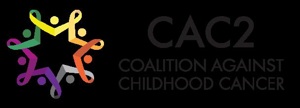 CAC2 Members